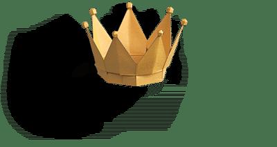 PuppenFesten - crown - monza